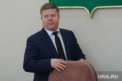 Публичные слушания. Челябинск., мошаров станислав
