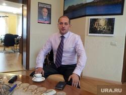 Златоуст, выборы август 2015, жилин вячеслав
