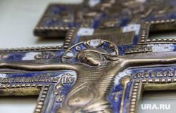 Клипарт. Магнитогорск, крест, распятие, христианство, иисус, религия