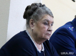 Контеев 9 апреля 2014г Курган, русина татьяна
