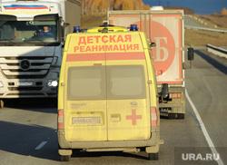 Трасса М5 Дорога Челябинск, мерседес, красное белое, трасса м5, детская реанимация