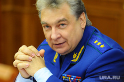 Допрос Ройзмана в суде, пономарев юрий