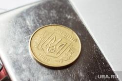 Клипарт сентябрь. Нижневартовск., украина, монета