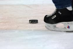 Открытая лицензия 09.06.2015. Хоккей., шайба, хоккей, ifqf