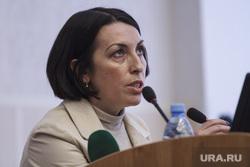 Конференция медиков. Годовой отчет по майским указам Путина, савинова татьяна