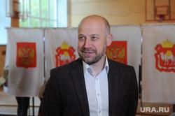 Выборы Челябинск, обертас сергей