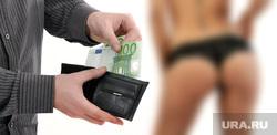 Клипарт depositphotos.com. , девочки, проститутки, шлюхи, проституция, секс