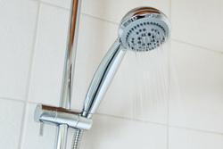 Открытая лицензия от 10.08.2016. Паралимпиада, социальные сети, душ, вода, вода, душ