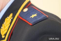 Заседание областной Думы. Тюмень, генерал, погоны, полиция