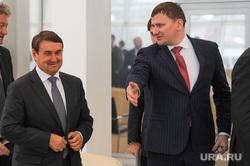 Левитин Иванов Челябинск, левитин игорь, федечкин дмитрий
