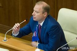 Отчет Евгения Куйвашева перед заксобранием СО. Екатеринбург, шептий виктор, портрет