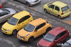 Автомобиль. Учебные машины Челябинск., машины, калина, авто, желтое, чери, ниссан джук