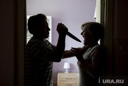 Клипарт depositphotos.com, нож, жертва, насилие, убийца, маньяк