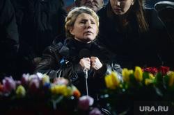 Юлия Тимошенко на Майдане. Киев. Украина, тимошенко юлия