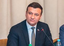 Первый заместитель председателя комитета ГД по безопасности и противодействию коррупции Дмитрий Савельев, савельев дмитрий