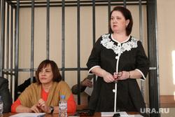 Судебное Алешкин Шевелев Курган