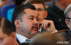 Заседание правительства. Челябинск., закиров вадим