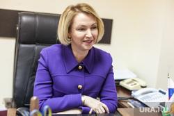 Интервью с Гехт И.А. Москва., гехт ирина