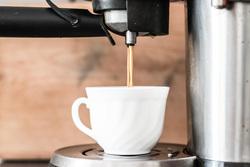 Открытая лицензия от 14.10.2016. Чайник, кофемашина, миксер, блендер, бытовая техника, кофе, чашка кофе, кофемашина