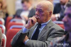 Медиафорум. 27 апреля 2014г. Санкт-Петербург, говорухин станислав