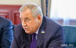 Дума ХМАО. Комитеты. 24 сентября 2014, юрий важенин