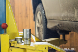 Автосервис. СТО. Мегион, ремонт машины, инструменты, автосервис, сто, детали