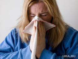 Открытая лицензия от 16.08.2016, грипп, простуда, болезнь, орви, насморк, вирус, инфекция, болезнь