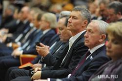 Совещание по СПИД ВИЧ Попова Покровский СЖАТЫЕ , ройзман евгений