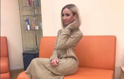 Ольга бузова с мки порно видео