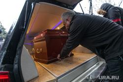 Похороны Натальи Крачковской. Москва, прощание, траурные мероприятия, похороны, вынос гроба, катафалк