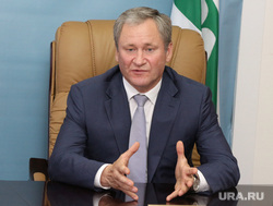 Пресс-конференция Кокорин Пожиленков Курган, кокорин алексей