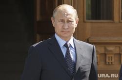 Владимир Путин. Екатеринбург, куйвашев евгений, путин владимир