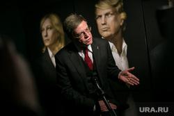 Трамп-пати в баре Union Jack. Москва, портрет, катасонова мария, трамп дональд, клинтон хиллари