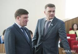 Сергей Мазанов Газпром Заксобрание ЯНАО