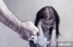 Клипарт depositphotos.com, кулак, детское насилие