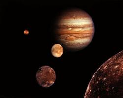 Открытая лицензия от 07.10.2016. Планеты, кулак, космос, планета, астрономия