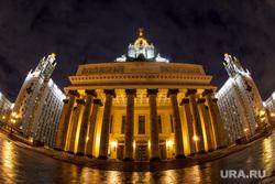 Москва, разное., высотка, мгу, колоннада