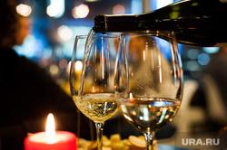 Абрау-Дюрсо. Вино и сыр. Екатеринбург, вино, бокал, алкоголь