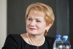 Пресс-конференция актеров театра «Вахтангова». Екатеринбург, учайкина светлана
