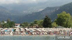 Черногория, черногория