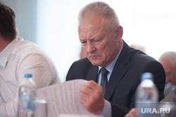 Выездное заседание правительства в Краснотурьинск, овчинников владимир