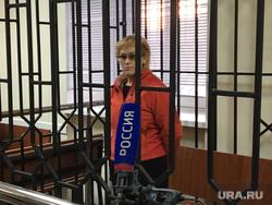 Суд по выбору меры пресечения Тарасовой. Ханты-Мансийск , ханты-мансийск, суд, тарасова ирина