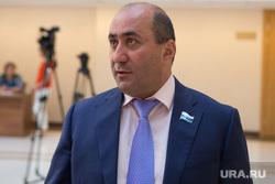 Заседание Законодательного собрания г. Екатеринбург, карапетян армен