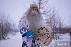 Ямал-Ири, дед мороз, Ямал-ири