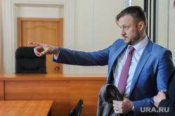 Процесс по делу Николая Сандакова в Советском суде. Челябинск, сандаков николай