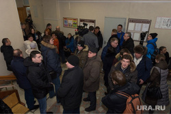 Суд арестовывает Новикова СЖАТЫЕ фото