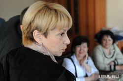Шеин Олег 2012 год Астрахань, доктор лиза, глинка елизавета