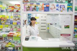 Проверка аптеки. Сургут, аптека, лекарства, фармацевт