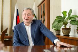 Интервью с Алексеем Кокориным. Курган, кокорин алексей