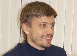 Открытая лицензия 17.06.2015. Дмитрий Попов., попов дмитрий